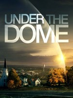 Under The Dome- Seriesaddict