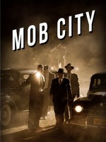 Mob City- Seriesaddict