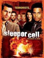 Sleeper Cell- Seriesaddict
