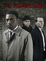 The Shadow Line- Seriesaddict