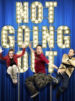 Not Going Out- Seriesaddict