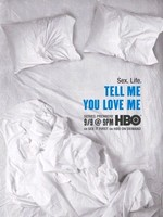 Tell Me You Love Me- Seriesaddict