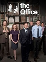 The Office (US)- Seriesaddict