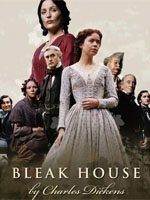 Bleak House- Seriesaddict
