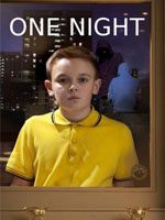 One Night- Seriesaddict