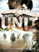 The Unit- Seriesaddict