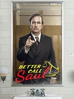 Better Call Saul- Seriesaddict