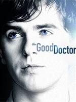 The Good Doctor saison 2