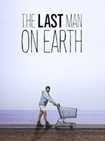 The Last Man on Earth- Seriesaddict