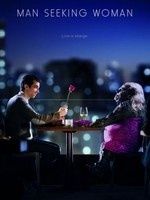 Man Seeking Woman- Seriesaddict