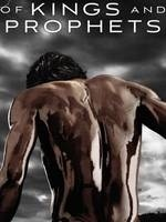 Of Kings and Prophets- Seriesaddict