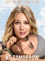 No Tomorrow- Seriesaddict