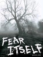 Fear Itself Affiche%5b32%5d
