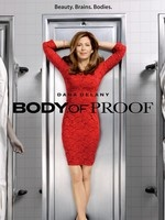 Body of Proof- Seriesaddict