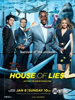 House Of Lies- Seriesaddict