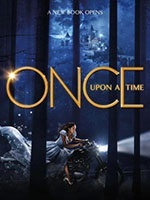 Once Upon a Time (2011)- Seriesaddict
