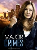 Major Crimes Saison 3 Vostfr