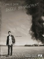 Anger Management- Seriesaddict