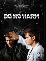Do No Harm- Seriesaddict
