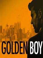 Golden Boy- Seriesaddict