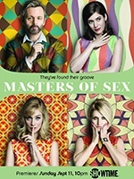 Masters of Sex- Seriesaddict