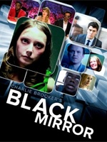 Black Mirror- Seriesaddict