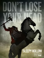 Sleepy Hollow- Seriesaddict