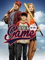Back in the Game - Seriesaddict