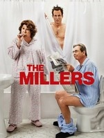 The Millers - Seriesaddict