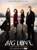 Big Love- Seriesaddict
