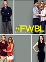 Friends With Better Lives - Seriesaddict
