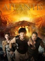 Atlantis saison 2 VOSTFR en streaming vk youwatch exashare