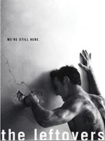 The Leftovers- Seriesaddict