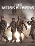Telecharger The Musketeers saison 2 VOSTFR uptobox 1fichier streaming youwatch Telecharger The Musketeers saison 2 VOSTFR streaming uptobox 1fichier