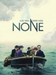 And Then There Were None- Seriesaddict