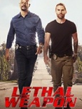 Lethal Weapon- Seriesaddict