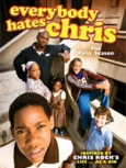 Everybody Hates Chris- Seriesaddict
