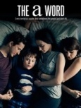 The A Word- Seriesaddict