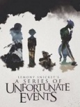 A Series of Unfortunate Events- Seriesaddict
