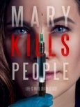 Mary Kills People- Seriesaddict