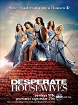 Desperate Housewives- Seriesaddict