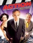 Action- Seriesaddict