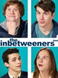 The Inbetweeners (US)- model->seriesaddict