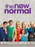The New Normal- Seriesaddict