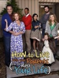 How to Live With Your Parents For The Rest of your Life- Seriesaddict