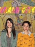 Broad City- Seriesaddict