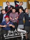 Bad Education- Seriesaddict