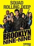 Brooklyn Nine-Nine- Seriesaddict