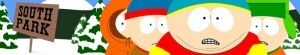 South Park- Seriesaddict