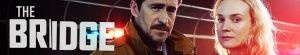 The Bridge (US)- Seriesaddict